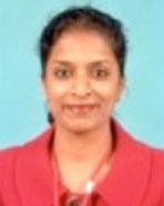 Ms Pushpa Maharajan