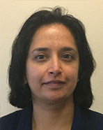 Ms Parul Pithadia